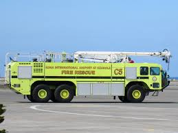 New Rosenbauer Panther 4x4 | ARFF Trucks | Trucks, 4x4, Fire Trucks All About Fire And Rescue Vehicles January 2015 Okosh M23 M6000 Aircraft Fighting Truck Arff Side View South King E671 Puget Sound Rfa E77 Port Of Sea Flickr Tms 1985 Opposing Bases Airport Takes Delivery On New Fire Truck Local News Starheraldcom Equipment Douglas County District 2 1994 6x6 T3000 Used Details Robert Corrigan Twitter Good Morning Phillyfiredept Eone Introduces The New Titan 4x4 Rev Group 8x8 Mac Ct012 Kronenburg Striker 6x6 Fileokosh Truckjpeg Wikipedia