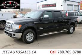 Used Vehicle Inventory | Jeet Auto Sales 2018 Ford F150 Power Stroke Diesel First Drive Review 2017 Super Duty F250 F350 Review With Price Torque Towing F450 Limited Is The 1000 Truck Of Your Dreams Fortune 2012 Lifted Trucks You Made It Ppare Yourself For Used Commercial Dump Truck Sale Maryland 2010 Ray Bobs Salvage For Sale 4x4 F 350 2009 Diesel Cab Regulier In Neuville Near Warsaw In Barts Car Store Affordable Colctibles 70s Hemmings Daily F650 Wikipedia