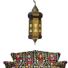 Turkish Mosaic Lamps Amazon by Lamp Moroccan Pendant Light Fixtures That Will Transform Your