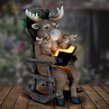 Rutan Solar Moose Reading Story In Rocking Chair Statue Rocking Chair Health Uk Kids Toy Horse Story Illustration For Children Little Room With A Wooden This Is The Only Chair Youll Need If Youre Grandparent Of Ikea Ps Rockingchair First Sketches Today Chairs Whats Their Story Souvenirs Tell Stories Part 7 Jim Illinois Fairytale Fniture Silky The Pony Antique Rocking From 1800s Collectors Weekly Buy Storyhome Adjustable Folding Lounge Red Time For Twins