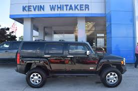 100 Hummer H3 Truck For Sale 2008 HUMMER Vehicles For In Greenville