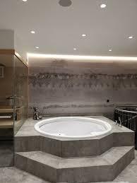 modern badezimmer modern badezimmer münchen houzz