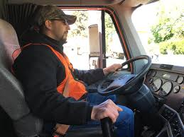 100 Highest Paid Truck Drivers Driver Pay Increases Incentive Or Reward Fleet Owner