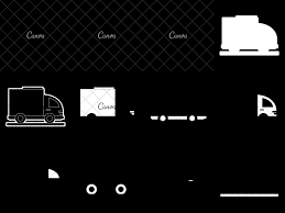 Delivery Cargo Truck Icon - Icons By Canva Fast Shipping Delivery Truck Icon Vector Symbol In Flat Style Truck Noto Emoji Travel Places Iconset Google Lorry Icons Image Artwork Of Free 316947 Download Icon Stock Quka 145247075 Awesome Speedy Photos Clip Art Designs Shipping Delivery Simbol Flat Man With Hand Getty Images Psd Glassy Green Round Button Cargo In Style On A Yellow Background Container White Background Generic