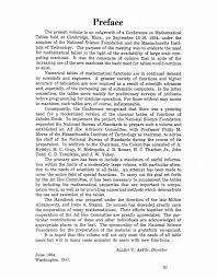 Abramowitz and Stegun Page III