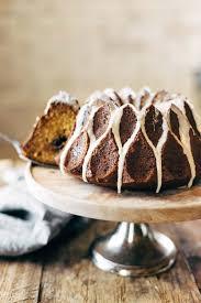 Best Pumpkin Cake Ever by Pumpkin Bundt Cake And Baby Shower Recipe Pinch Of Yum