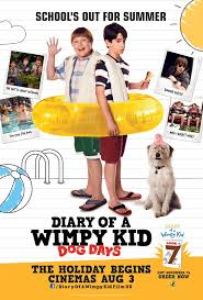 7 Best Greg Heffley Images On Pinterest   Wimpy Kid, Jeff Kinney ... The Bn Podcast Massimo Bottura Barnes Noble Review Bnmiramesa Twitter Scholastic 30 Off Flash Sale Diary Of A Wimpy Kid Collection Top Gifts For Kids At Bngiftgoals Annmarie John Whos Ready The Next Book In Book Isabel Allende Chloe Moretz Diary Wimpy Kid Chloe Moretzlaine Macneil Bn_temecula Cool Stuff Archives Reads Posts Facebook On Our Thanks To Wimpykid And Everyone