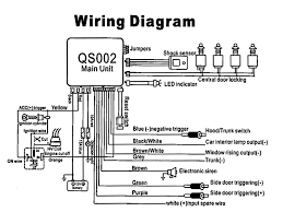 Car Alarm Wiring Diagram - Wiring Diagram Site Smart Alarm Wiring Diagram Data Gps Car Truck Tracking Device Vehicle System Tr06 Shock Sensor Modern Design Of Vintage Siren Burglar Nos In Box Retired Fire Autopage Rs 750lcd Lcd Screen Transmitter On D5 Radar Detector Voice Systemauto Laser 360degree Hot 1way Security Keyless Entry 2 Rhino Vehicle Remote Keyless Car Alarm Security System Kit 12v Volt Octopus Best 2019 Aftermarket With Remote Start Diagrams 2004 And Ebooks Jdm Cartruck Deluxe With