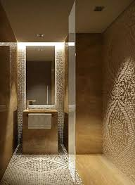 Bathroom Tiles Designs Add Texture Master Tile Ideas 2018