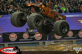 Syracuse Monster Jam 2016 - Team Scream Racing Monster Jam Syracuse Ny Racing 3516 Youtube Photos Fs1 Championship Series 2016 Truck Trucks Fair County State Thrill April 7 Carrier Dome Ny New York Youtube Show Hot Wheels Dhy71 Zombie Hunter Ram 1 24 Ebay Saturday 6 2019 700 Pm Eventaus Trucks Roll Into For 2017 Foapcom At The In Stock