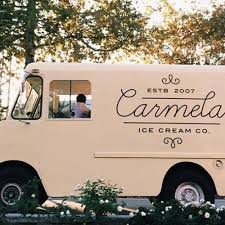 Carmela Ice Cream - Los Angeles Food Trucks - Roaming Hunger Fortnite Where To Search Between A Bench Ice Cream Truck And Cream Trucks Welcome In Stow Again News Mytownneo Kent Oh Communicable Seller Blue Stock Vector 663493657 Creepy Hello Song Connie Fish Tv Youtube The Kitty Cafe Purrs Into Las Vegas Again Eater Daily Dollar Truck Fleet Hits Lynchburg Streets For Summer Amazoncom Kids Vehicles 2 Amazing Adventure My Name Is Art Science Of The Scoop Dana New Yorkers Angry Over Demonic Jingle Of Trucks Animal Serving Up Treats With Smile Supheroes Ice Man Has Natural By Kickstarter Side View 401939665 Shutterstock