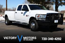 100 Motor Truck Used Cars And S Longmont CO 80501 Victory S Of Colorado