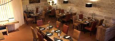 die top 50 restaurants in hessen