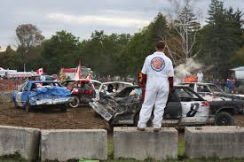 Demolition Derby – Thorndale Fair Fall Brawl Truck Demolition Derby 2015 Youtube Exdemolition Derby Truck Dave_7 Flickr Burn Institute Fire Safety Expo And Firefighter Demolition Derby Editorial Stock Photo Image Of Destruction 602123 Pickup Truck Demo Big Butler Fair Family Sport Logan Duvalls Car Holley Blog Great Frederick Fairs First Van Demolition Goes Out Combine Wikipedia Union Maine 2018 Sicom Thorndale