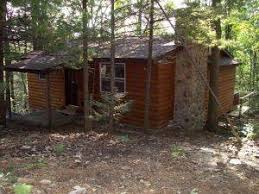 PA Cabin Rentals Rental Store
