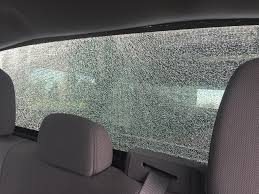 2014 Ford F-150 Rear Window Shattered: 9 Complaints 2015 Ford F150 Improves Power Sliding Rear Glass Photo Gallery Car Window Trim F Truck Back 1415 Chevy Silverado Heated Power Slider Oe Dodge Ram 1500 Graphics Curtains Drapes Benchtestcom Garage Repairing A Amazoncom 042014 24 Door Pickup Ram Latch Fits 2014 Youtube Details The F150s Seamless Wvideo Titan Rear Window On Performancetrucksnet Forums