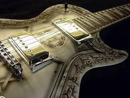 Custom Guitar Paint Jobs Capable 24 Dc 9 De 46 E Best