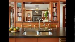 Partition Design For Kitchen