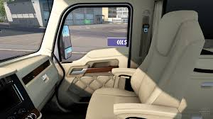 The Luxury Interior In Kenworth T680 For American Truck Simulator Sportchassis P4xl Is A Luxury Sport Utility Truck 95 Octane 5 Reasons Why Malaysians Need The Mercedes Xclass Pickup Picture 50 Of Landscape Dump Del Equipment Prerunner Top Armoured Cars And Trucks 2015 Penthouse Queen Get A Look At This Incredible Semi Limo Best Selling Luxury Vehicle Truck Medium Duty Work Info 2018 Ford Super F450 Limited Model Hlights Cost Big Bucks But Sales Keep Plowing Ahead Moov Bentley Bentayga Rendered As Forbidden Trucks Are The New Cars Nwitimescom 2459550