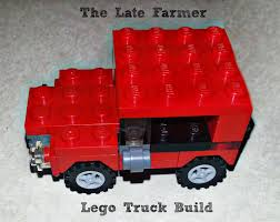 Lego Truck Build From Building Houses To Programming Home Automation Lego Has Building A Lego Mindstorms Nxt Race Car Reviews Videos How To Build A Dodge Ram Truck With Tutorial Instruction Technic Tehandler Minds Alive Toys Crafts Books Rollback Flatbed Carrier Moc Incredible Zipper Snaps Legolike Bricks Together Dump Custom Moc Itructions Youtube Build Lego Container Citylego Shoplego Toys Technicbricks For Nathanal Kuipers 42000 C Ideas Product Ideas Food 014 Classic Diy