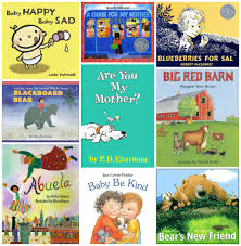 Hello, Wonderful - 100 GREAT BOOKS FOR BEGINNING READERS Our Favorite Kids Books The Inspired Treehouse Stacy S Jsen Perfect Picture Book Big Red Barn Filebig 9 Illustrated Felicia Bond And Written By Hello Wonderful 100 Great For Begning Readers Popup Storybook Cake Cakecentralcom Sensory Small World Still Playing School Chalk Talk A Kindergarten Blog Day Night Pdf Youtube Coloring Sheet Creative Country Sayings Farm Mgaret Wise Brown Hardcover My Companion To Goodnight Moon Board Amazonca Clement