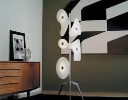 Kathy Ireland Orbital Floor Lamp by Orbital Floor Lamp Lamp Design Ideas