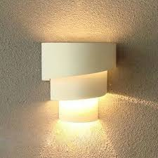unique wall mounted lights light fixture fixtures with prepare
