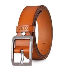 Mens belt high quality belts male genuine leather strap leather