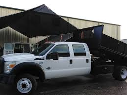 FORD DUMP TRUCK FOR SALE | #1317 2017 Ford F450 Dump Trucks In Arizona For Sale Used On Ford 15 Ton Dump Truck New York 2000 Oxford White Super Duty Xl Crew Cab Truck 2008 Xlsd 9 Truck Cassone Sales Archives Page Of And Equipment Advanced Ford For 50 1999 Trk Burleson Tx Equipmenttradercom Why Are Commercial Grade F550 Or Ram 5500 Rated Lower On Power 1994 Dump Item Dd0171 Sold O 1997 L4458 No