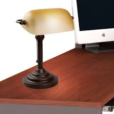 Verilux Heritage Desk Lamp by Best Other Office Supplies Deals And Other Office Supplies For