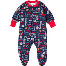 Nfl New England Patriots Baby Blanket Sl - Walmart.com Monster Truck Assorted Kmart 100 Cotton Long Sleeve Bulldozer Boys Pajamas Children Sleepwear Sandi Pointe Virtual Library Of Collections Baby Toddler Boy Tig Walmartcom Trucks Kids Overall Print Pajama Set Find It At Wickle 2piece Jersey Pjs Carters Okosh Canada 2pack Fleece Footless Monstertruck Amazoncom Hot Wheels Jam Giant Grave Digger Mattel Teddy Boom Red Tee Newborn Infant Brick Wall Breakdown Track Brands For Less Maxd Dare Devil Yellow Tshirt Tvs Toy Box