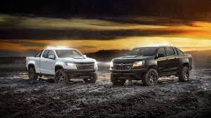 Chevrolet Colorado News And Reviews | Top Speed 2018 Colorado Midsize Truck Chevrolet Dieselpowered Zr2 Concept Crawls Into La 2015 2016 2017 Chevy Bed Stripes Antero Decals First Drive Gmc Canyon The Newsroom Xtreme Is A Tease News Ledge Vs 10 Differences Labadie Gm Blog Get Truckin With Used Pickup Of Naperville Overview Cargurus Zone Offroad 112 Body Lift Kit C9155 Z71 4wd Diesel Test Review Car And Driver 2014 Sema Show New Midsize Concepts By Exterior Interior Walkaround