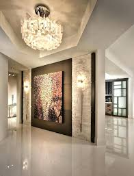 wall sconce lighting slwlawco in large decorating amazing