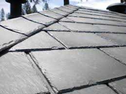 allentown roof repairs we repair all types of roofs