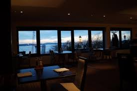 Hilton Hhonors Diamond Desk Uk by Doubletree By Hilton Queensferry Hotel Review