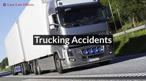West Virginia Trucking Accident Attorney - YouTube Car Accident Lawyer Franklin Tn Truck Accident Attorney Video Dailymotion Bullhead City Bus Attorneys Top 1 Of All Lawyers In America Nashville Attorney Truck Youtube Was This Tennessee Bicycle Ientional Family Pushes For Side Unrride Guards After Death Provides Advice And Tips Golf Cart Joyride Faces Lawsuit The Dangers Accidents Tennessee Personal Injury Doyousue Injured Get Help From Personal Injury Truckers Curve Is Causing More Rollover