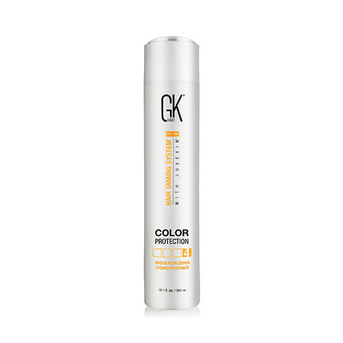 Global Keratin Moisturizing Conditioner - 10.1oz