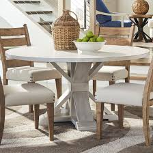 Get Together Dining Table By Trisha Yearwood Home Collection By ... Klaussner Intertional Ding Room Reflections 455 Regency Lane 5 Piece Set Includes Table And 4 Outdoor Catalog 2019 By Home Furnishings Issuu Delray 24piece Hudsons Melbourne Seven With W8502srdc In Hackettstown Nj Carolina Prerves Relaxed Vintage 9 Pc Leather Quality Patio Sycamore Chair Lastfrom Fniture Exciting Designs Unique Perspective Soda Fine Mediterrian Reviews For Excellent