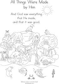 Full Image For Best 427 Coloring Pages Printables Images On Pinterest Kids And Parenting Childrens Bible