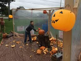 Ohio Pumpkin Festival by Pumpkin Festival Welcomes Fall Kick Off Geauga County Maple Leaf