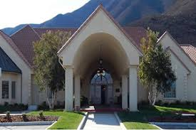 Ventura County Star funeral homes