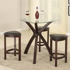 modern dining room sets you ll love wayfair