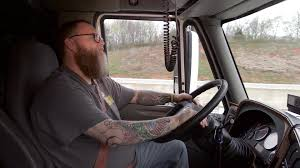 Trucker Loses 65 Pounds By Cooking Vegan Meals On The Road Small To Medium Sized Local Trucking Companies Hiring Trucker Leaning On Front End Of Truck Portrait Stock Photo Getty Drivers Wanted Why The Shortage Is Costing You Fortune Euro Driver Simulator 160 Apk Download Android Woman Photos Americas Hitting Home Medz Inc Salaries Rising On Surging Freight Demand Wsj Hat Black Featured Monster Online Store Whats Causing Shortages Gtg Technology Group 7 Signs Your Semi Trucks Engine Failing Truckers Edge Science Fiction Or Future Of Trucking Penn Today
