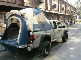 Colorado With Truck Tent! PICS - Chevrolet Colorado & GMC Canyon Forum Sportz Truck Tent Compact Short Bed Napier Enterprises 57044 19992018 Chevy Silverado Backroadz Full Size Crew Cab Best Of Dodge Rt 7th And Pattison Rightline Gear Campright Tents 110890 Free Shipping On Aevdodgepiupbedracktent1024x771jpg 1024771 Ram 110750 If I Get A Bigger Garage Ill Tundra Mostly For The Added Camp Ft Car Autos 30 Days 2013 1500 Camping In Your Kodiak Canvas 7206 55 To 68 Ft Equipment