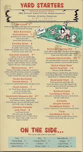 Best Of Backyard Burger Menu | Architecture-Nice Backyard Bbq Menu Ideas For Glorious Party Backyard Burger Hours 28 Images Richmond Ky Fries Sides Back Yard Burgers Whiskeyvillage Gometburgers Fancyburgers Best Of Burger Architecturenice Celebrates Th Anniversary By Fighting Image On Lunch Steamer Seafood Opening Today B2 Brews The 25 Best Ideas On Pinterest Barbecue Complete Menus Jimmys Taphouse