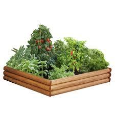 garden greenes fence raised garden bed inside best greenes fence