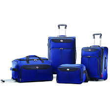 Atlantic Bedding And Furniture Raleigh by Luggage Every Day Low Prices Walmart Com