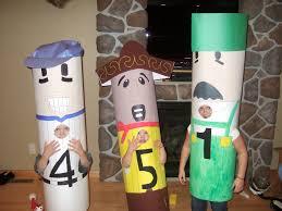 Halloween Express Appleton Wi by 7 Milwaukee Themed Halloween Costumes Onmilwaukee