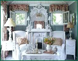 Country Style Living Room Sets by French Country Cottage Decor Best 25 French Cottage Style Ideas