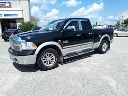 Dodge RAM 1500 Dodge Ram 1500 2013 Laramie Cabine Quad 2013 Noir ... Used Car Dodge Ram Pickup 2500 Nicaragua 2013 3500 Crew Cab Pickup Truck Item Dd4405 We 2014 Overview Cargurus First Drive 1500 Nikjmilescom Buying Advice Insur Online News Monsterautoca Slt Hemi 4x4 Easy Fancing 57l For Sale Charleston Sc Full Quad Dd4394 So Dodge Ram 2500hd Mega Cab Diesel Lifestyle Auto Group
